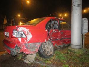 dopraveni-nehoda-hradec-kralove-sobota-19-prosince-2015
