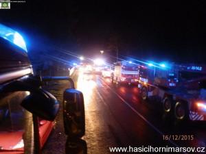 dopravni-nehoda-horni-marsov-1