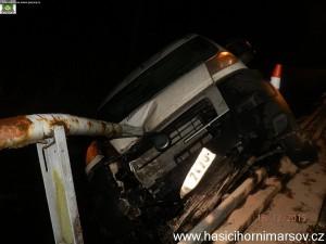 dopravni-nehoda-horni-marsov-2