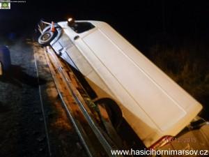 dopravni-nehoda-horni-marsov