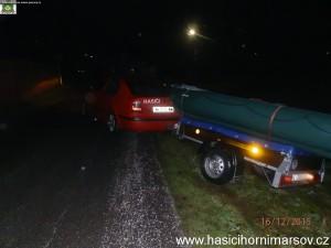 dopravni-nehoda-horni-marsov-4
