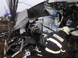 dopravni-nehoda-konecchlumi-podhorni-ujezd-streda-16-12-2015