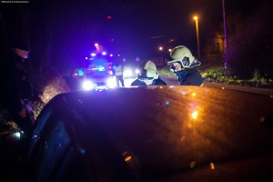 dopravni-nehoda-nove-mesto-nad-metuji-17-12-2015-1