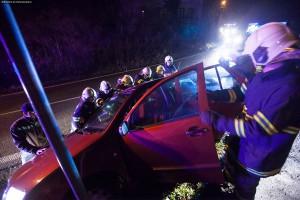 dopravni-nehoda-nove-mesto-nad-metuji-17-12-2015-2