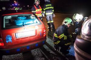 dopravni-nehoda-nove-mesto-nad-metuji-17-12-2015-3