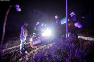 dopravni-nehoda-nove-mesto-nad-metuji-17-12-2015