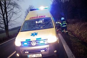 dopravni-nehoda-nove-mesto-nad-metuji-20-12-2015-1