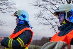 dopravni-nehoda-nove-mesto-nad-metuji-20-12-2015-2