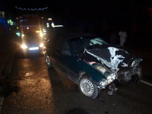 dopravni-nehoda-novy-bydzov-revolucni-2