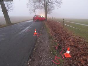 dopravni-nehoda-novy-rokytnik-hajnice-17-12-1