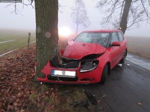 dopravni-nehoda-novy-rokytnik-hajnice-17-12