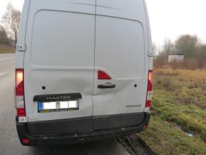 dopravni-nehoda-sobotka-jicin-28-12-2015