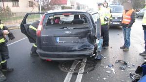dopravni-nehoda-suzuki-focus-hradec-kralove-1
