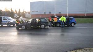 dopravni-nehoda-suzuki-focus-hradec-kralove-2