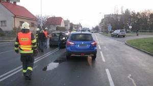 dopravni-nehoda-suzuki-focus-hradec-kralove-3