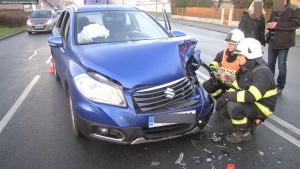 dopravni-nehoda-suzuki-focus-hradec-kralove