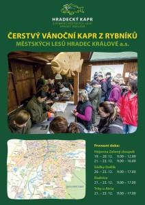 hradecky-kapr-prodej-cerstvych-vanocnich-kapru-2015