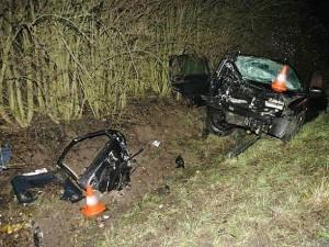 jicin-obchvat-dopravni-nehoda-tragicka-25-12-2015-1