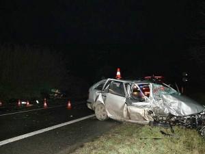 jicin-obchvat-dopravni-nehoda-tragicka-25-12-2015