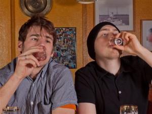 mladez-a-alkohol