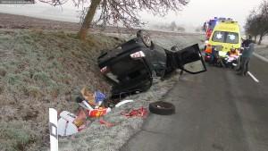 nehoda-peugeot-206-maslojedy-1