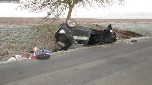 nehoda-peugeot-206-maslojedy