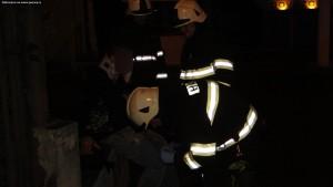 nehoda-skoda-octavia-kamion-koutnikova-hradec-kralove-4-12-2015-2