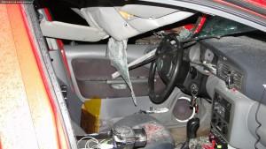 nehoda-skoda-octavia-kamion-koutnikova-hradec-kralove-4-12-2015