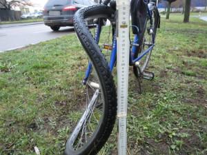 nehoda-tesco-cyklista-ceska-trebova-3