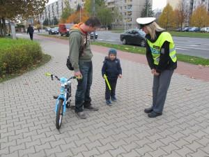 preventivni-dopravni-akce-vidime-se-policie-cr-1