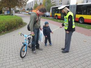 preventivni-dopravni-akce-vidime-se-policie-cr-2