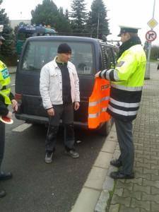 preventivni-dopravni-akce-vidime-se-policie-cr-4