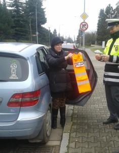 preventivni-dopravni-akce-vidime-se-policie-cr-5