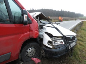 tragicka-dopravni-nehoda-solnice-patek-18-prosince-2015-1