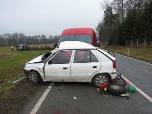 tragicka-dopravni-nehoda-solnice-patek-18-prosince-2015-2