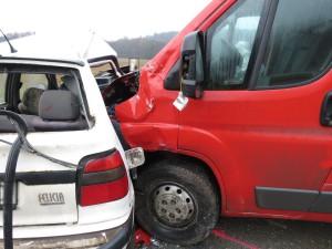tragicka-dopravni-nehoda-solnice-patek-18-prosince-2015-3