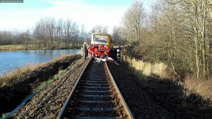 tragicka-srazka-vlaku-na-chrudimsku-3