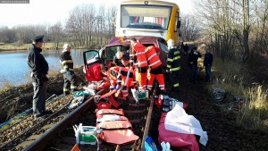 tragicka-srazka-vlaku-na-chrudimsku