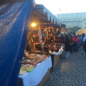 vanocni-trhy-masarykovo-namesti-hradec-kralove-2