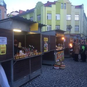 vanocni-trhy-masarykovo-namesti-hradec-kralove-3