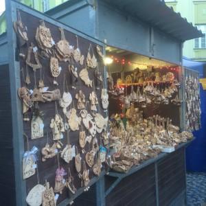 vanocni-trhy-masarykovo-namesti-hradec-kralove-4