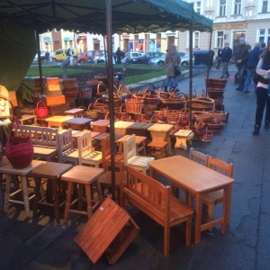 vanocni-trhy-masarykovo-namesti-hradec-kralove-6