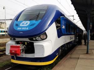 vlakove-spojeni-vychodni-cechy