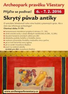 archeopark-praveku-vsestary-6-7-2-2016-skryty-puvab-antiky