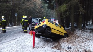 dopraveni-nehoda-borohradek-veliny-3