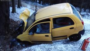 dopraveni-nehoda-borohradek-veliny-4