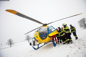 dopravni-nehoda-autobusu-u-horicek-na-nachodsku-6-1-2016-6