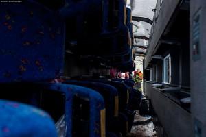 dopravni-nehoda-autobusu-u-horicek-na-nachodsku-6-1-2016-7