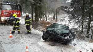 dopravni-nehoda-borohradek-6-1-2016