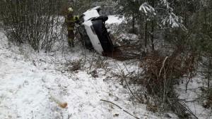 dopravni-nehoda-brehy-6-1-2016
